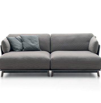 divano relax