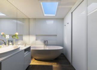 Illuminazione come progettarla in casa rifare casa
