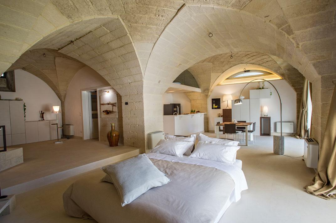 Bagno In Pietra Leccese : Pietra leccese caratteristiche utilizzo e pulizia rifare casa