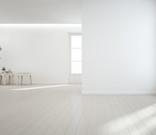 Differenza Tra En Suite E Bathroom: Rapporto Aeroilluminante Bagno
