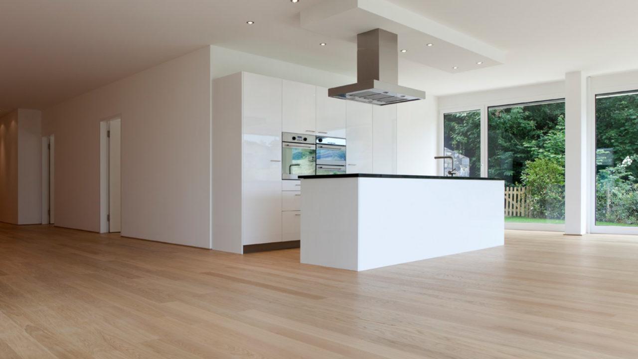 Riscaldamento A Pavimento E Laminato parquet laminato | caratteristiche, posa e prezzi - rifare casa
