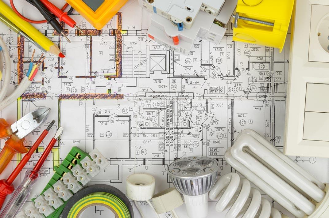 Schema Elettrico Lavastoviglie : Dichiarazione di conformità impianto elettrico come ottenerla e