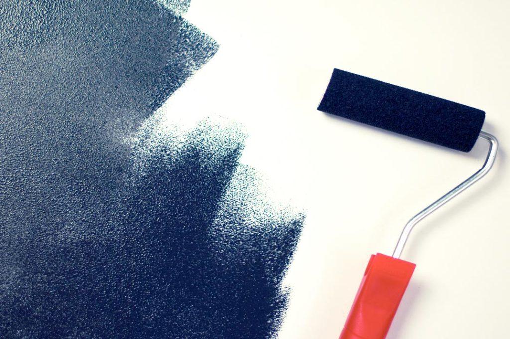 Pittura al quarzo per esterni | Caratteristiche ...