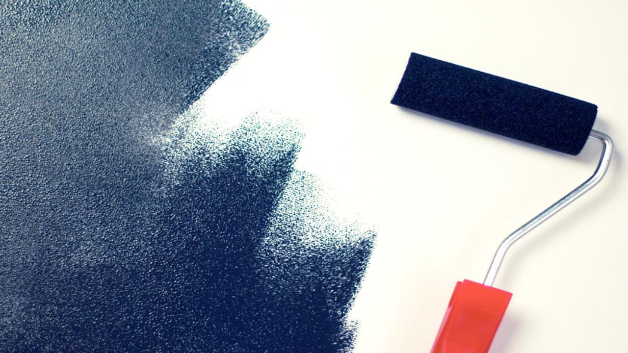 Migliore Pittura Per Interni pittura al quarzo per esterni | caratteristiche