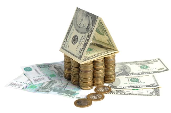 deposito cauzionale affitto