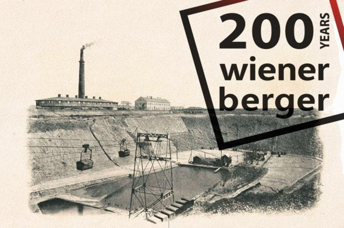 Gruppo Wienerberger