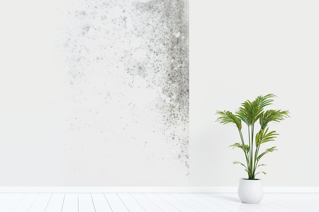 Lastra termica anticondensa
