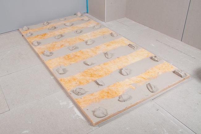 isolante termico pareti interne
