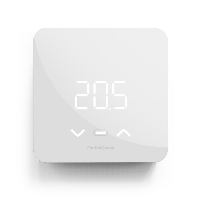 termostato intelligente C800WIFI