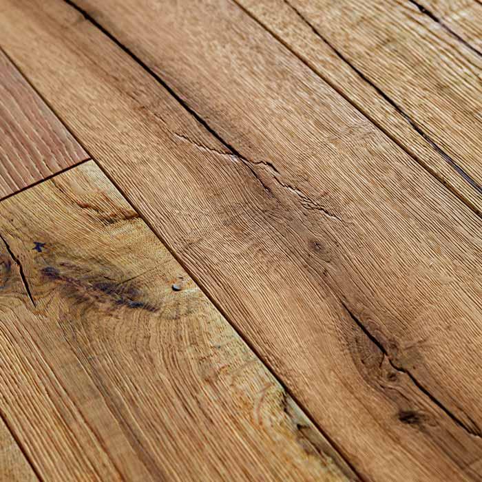 parquet ideal legno