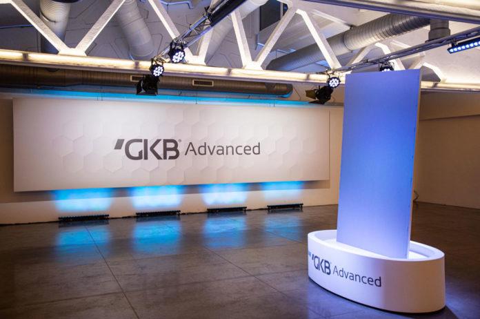 GKB advanced