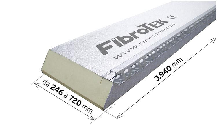Fibrotek