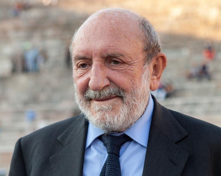 Umberto Galimberti festival delle idee